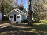 Home for sale: 15 61 St., Yankeetown, FL 34498