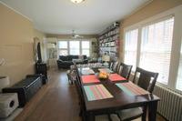 Home for sale: 4016 Oak Park Avenue, Stickney, IL 60402