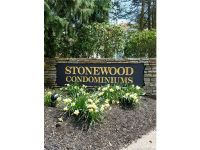 Home for sale: 536 Redstone Hill Rd. #22, Bristol, CT 06010