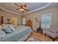 Home for sale: 2405 Gateway Ln., Lincolnton, NC 28092