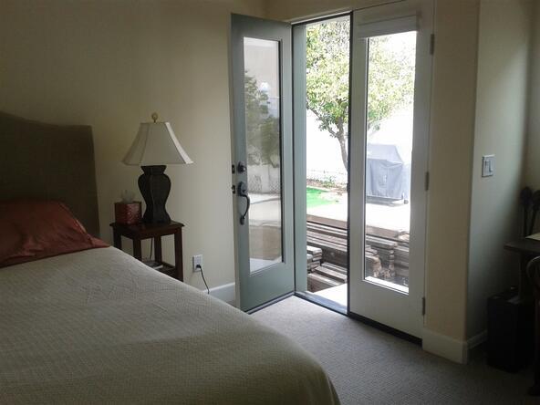 1033 Encino Row, Coronado, CA 92118 Photo 12