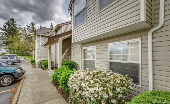 4228 Wintergreen Ln., Bellingham, WA 98226 Photo 25