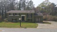 Home for sale: 5951 Baywood Ln., Riverdale, GA 30296