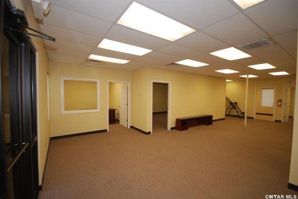 3011 Greystone Square, Jackson, TN 38305 Photo 12