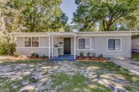 Home for sale: 4263 Timuquana Rd., Jacksonville, FL 32210