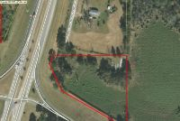 Home for sale: Xx Shiloh Church Rd., Quincy, FL 32351