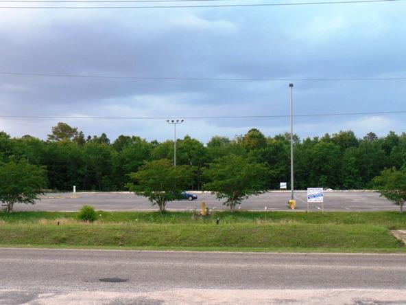 120 Lindberg Avenue, Atmore, AL 36502 Photo 34
