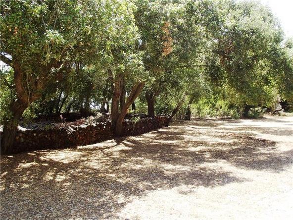 42990 Los Gatos Rd., Temecula, CA 92590 Photo 10