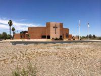 Home for sale: 9425 N. 26 St., Phoenix, AZ 85028
