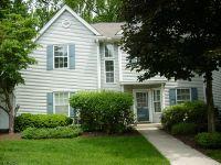 Home for sale: 2402 Wendover Dr., Pompton Plains, NJ 07444