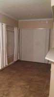 Home for sale: 3236 E. Chandler Blvd., Phoenix, AZ 85048