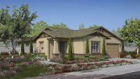 Home for sale: 26313 Desert Rose Ln, Menifee, CA 92586