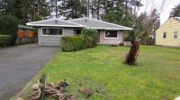 Home for sale: 9026 Maple Ave. S.W., Lakewood, WA 98499