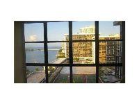 Home for sale: 1865 Brickell Ave. # A1412, Miami, FL 33129