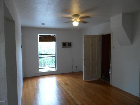 12781 E. Central ( 8 Plex ) Avenue, Mayer, AZ 86333 Photo 26