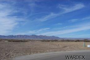 1719 E. Emily Dr., Mohave Valley, AZ 86440 Photo 15