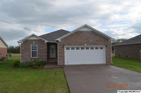 16154 Section Line Rd., Elkmont, AL 35620 Photo 5