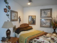 Home for sale: 3617 Marjon, Pine Bluff, AR 71603