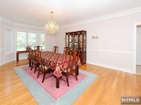 Home for sale: 4 Vista Trl, Wayne, NJ 07470