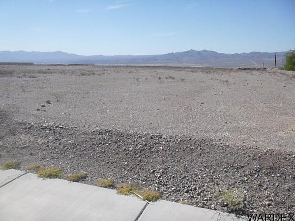 2685 Pegasus Ranch Rd., Bullhead City, AZ 86429 Photo 5
