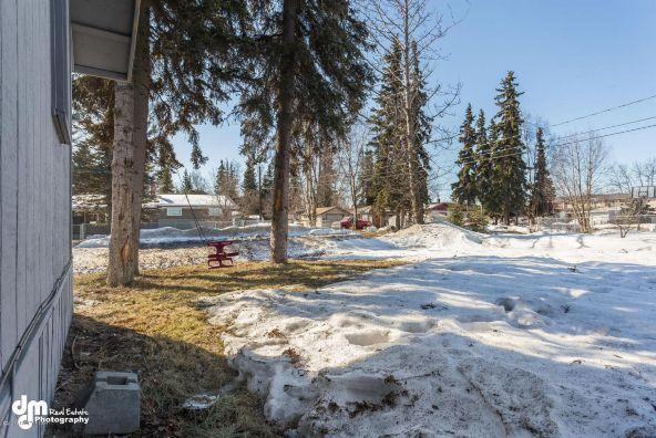 110 Stewart St., Anchorage, AK 99508 Photo 24