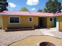 Home for sale: 1925 Camino Uva, Los Alamos, NM 87544