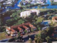 Home for sale: 7105 Jessie Harbor Dr., Osprey, FL 34229