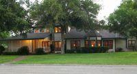 Home for sale: 4517 River Park Dr., Corpus Christi, TX 78410