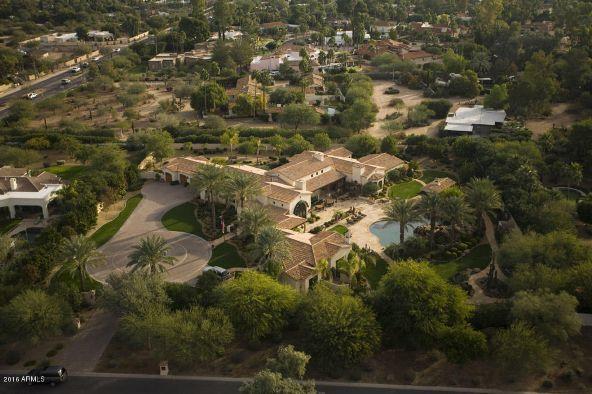 6335 N. 59th Pl., Paradise Valley, AZ 85253 Photo 25