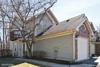 Home for sale: 341 West Hamilton Dr., Palatine, IL 60067