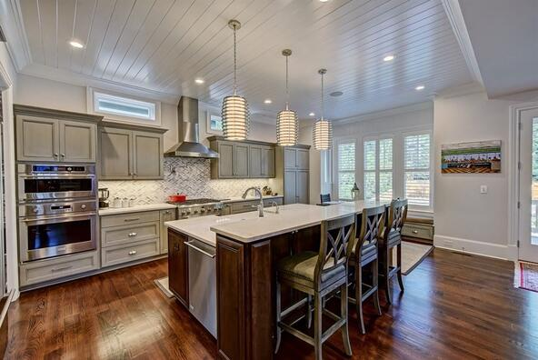 205 Wendover Hill Ct., Charlotte, NC 28211 Photo 3