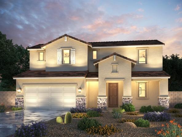 1180 West Blue Ridge Drive, San Tan Valley, AZ 85140 Photo 2