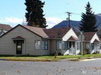 Home for sale: 416 N. Cedar St., Chelan, WA 98816
