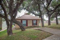 Home for sale: 8402 Cranberry Hl, San Antonio, TX 78254