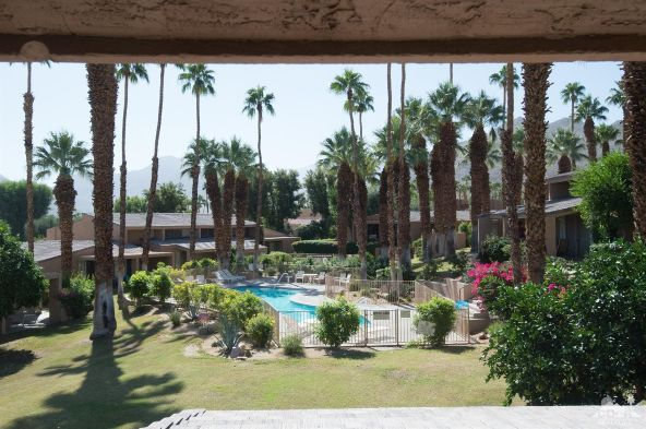 73411 Dalea Ln., Palm Desert, CA 92260 Photo 7