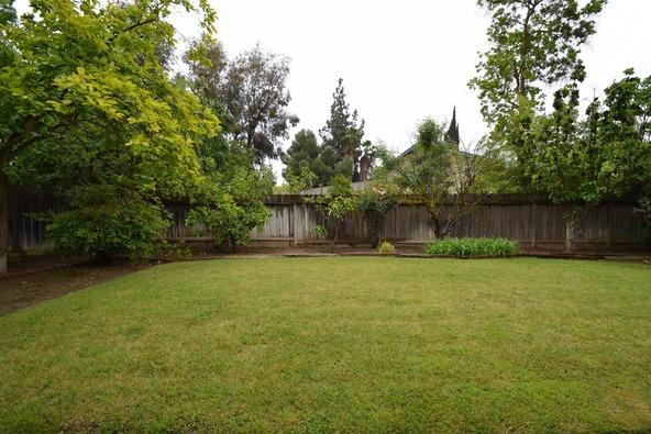 5278 N. El Sol Avenue, Fresno, CA 93722 Photo 15