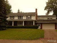 Home for sale: 311 East Main St., Fredonia, NY 14063