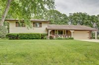Home for sale: 23963 South Cardinal Dr., Channahon, IL 60410