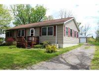 Home for sale: 255 Pennsylvania Avenue, Apalachin, NY 13732