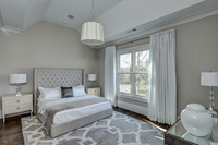 Home for sale: 3726 Paige Way, Atlanta, GA 30319