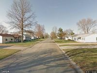 Home for sale: Carter, Lincoln, IL 62656