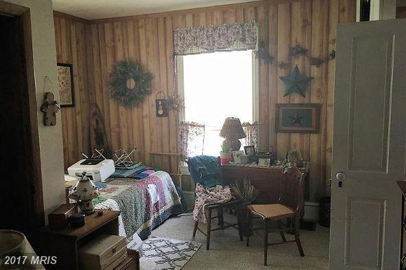 11129 Gehr Rd., Waynesboro, PA 17268 Photo 21