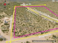 Home for sale: 0 Beacon St., Goodsprings, NV 89019