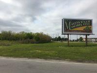 Home for sale: 000 Briggs & Manhattan Rd., Joliet, IL 60433