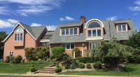 Home for sale: 101 Beacon Blvd., Sea Girt, NJ 08750