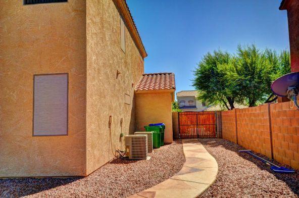 13002 W. Campbell Avenue, Litchfield Park, AZ 85340 Photo 42