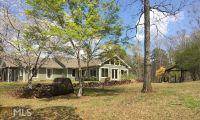 Home for sale: 792 Fincher, Moreland, GA 30259