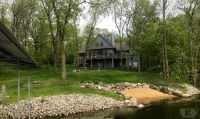 Home for sale: 1332 1332 Club House Cir., Ellston, IA 50074
