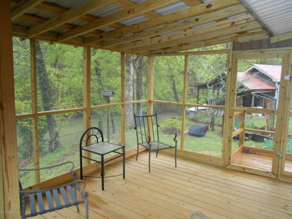545 Rainwood Lodge Rd., Quinton, AL 35130 Photo 32