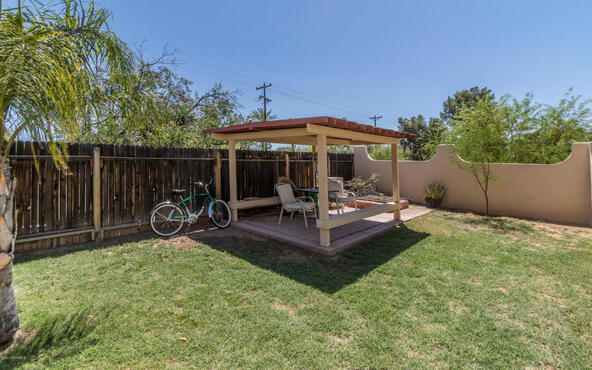 4251 E. Kilmer, Tucson, AZ 85711 Photo 8
